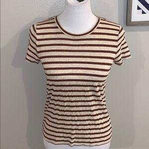 Madewell Shirt - 4/$20 sale bundle only